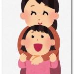 子供の歯科矯正の必要性を考えるきっかけ!