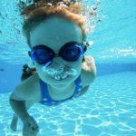 子供の眼科検診!水泳にゴーグルは必要?ものもらいに効く薬は?