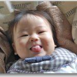 ヒルドイドの赤ちゃんへの副作用と正しい使い方!なめたらどうなる?
