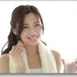 実はコワイ歯周病による病気!歯周病を防ぐ3つの対策方法とは?