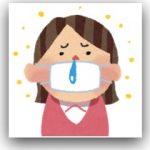 子供を花粉症から守る7つの予防法!治療法や花粉対策グッズは?