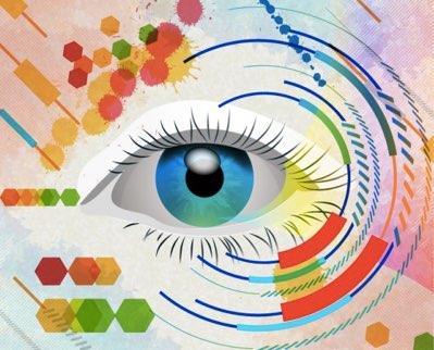 子供の視力検査-1