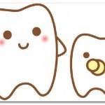 子供の歯科矯正の無料相談に行ってきました。