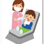 子供の歯科矯正について歯医者で相談してきました!