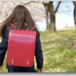 小学校の入学準備!入学式のスーツや勉強に役立つ入学祝いは?