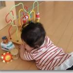 子供を理系脳にする8つの【知育・学習玩具】