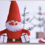小学生女子が絶対喜ぶオススメのクリスマスプレゼント30選!
