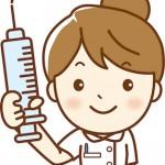 【歯科矯正】新しい歯医者でレントゲン予定が乳歯を抜歯!麻酔は?