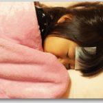 インフルエンザ脳症の子供の症状!治療法や後遺症は?