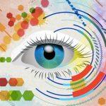 【ショック】子供の視力低下!視力回復に良い食べ物や目のトレーニングは?